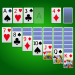 Free Download Solitaire 2.5 APK