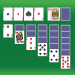 Free Download Solitaire 6.7.2.3740 APK