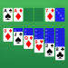 Free Download Solitaire 7.0.0 APK