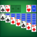 Free Download Solitaire Classic 2.329.0 APK