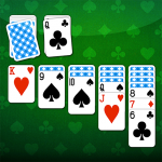 Free Download Solitaire (Free, no Ads) 1.4.2 APK