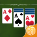 Free Download Solitaire – Make Free Money & Play the Card Game 1.9.1 APK
