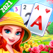 Free Download Solitaire TriPeaks Journey – Card Games Free 1.5274.0 APK
