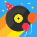 Free Download SongPop 2 – Guess The Song 2.16 APK