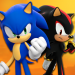 Free Download Sonic Forces – Multiplayer Racing & Battle Game 3.7.0 APK