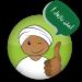 Free Download Soug al Sudan, alsoug.com 5.24 APK