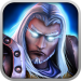 Free Download SoulCraft – Action RPG (free) 2.9.7 APK