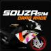 Free Download SouzaSim – Drag Race 1.6.4 APK