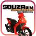 Free Download SouzaSim – Moped Edition 2.0.4 APK
