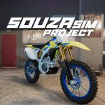 Free Download SouzaSim Project 7.0 APK