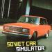 Free Download SovietCar: Simulator 6.8.3 APK