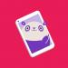 Free Download SoyMomo – Parental Control for Tablets 2.1.6 APK