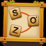 Free Download So'z O'yini Lotin 0.2.3 APK