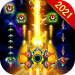 Free Download Space Hunter: Galaxy Attack Arcade Shooting Game 1.9.9 APK