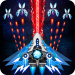 Free Download Space shooter – Galaxy attack – Galaxy shooter 1.518 APK