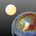 Free Download SpaceWeatherLive 1.3.1 APK