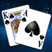 Free Download Spades 1.80 APK