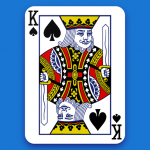Free Download Spades Gold 2.1.0 APK