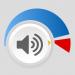 Free Download Speaker Boost: Volume Booster & Sound Amplifier 3D 3.3.1 APK