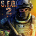 Free Download Special Forces Group 2 4.21 APK