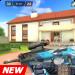 Free Download Special Ops: FPS PvP War-Online gun shooting games 3.14 APK