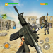 Free Download Special Ops Impossible Missions 2020 1.1.9 APK