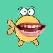 Free Download Speech Blubs 2: Language Therapy 6.1.1 APK