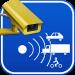 Free Download Speed Camera Detector Free 7.5.7 APK