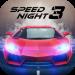 Free Download Speed Night 3 : Asphalt Legends 1.0.34 APK