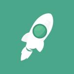 Free Download Speed Reading — brain training 4.2.11 APK