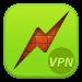 Free Download SpeedVPN Free VPN Proxy 1.6.4 APK