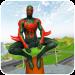 Free Download Spider Rope Hero Gangster: Crime City Simulator 3D 1 APK