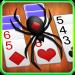 Free Download Spider Solitaire 1.0.10 APK