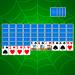Free Download Spider Solitaire 1.18 APK