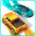 Free Download Splash Cars 1.5.09 APK