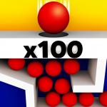 Free Download Split Balls 3D 87.01 APK