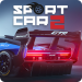 Free Download Sport Car : Pro parking – Drive simulator 2019 04.01.082 APK