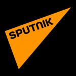 Free Download Sputnik 2.0.48 APK