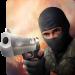 Free Download Standoff Multiplayer 1.22.1 APK