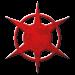Free Download Star Realms 5.20210607.1 APK