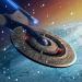 Free Download Star Trek™ Timelines 8.0.1 APK