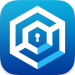 Free Download Stay Focused – App & Website Block   Usage Tracker 6.0.6 APK