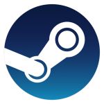 Free Download Steam 2.3.12 APK
