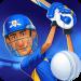 Free Download Stick Cricket Super League 1.6.21 APK