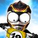 Free Download Stickman Downhill Motocross 4.1 APK