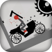 Free Download Stickman Falling 2.11 APK