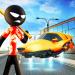 Free Download Stickman Gangster Thug City Crime 1.2 APK