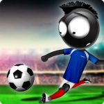 Free Download Stickman Soccer 2016 1.5.2 APK