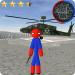 Free Download Stickman Spider Rope Hero Gangstar City 6.0 APK
