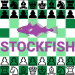 Free Download Stockfish Chess Engine (OEX) 10.20181206 APK
